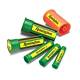 Remington MoistureGuard Rust Inhibitor Plugs