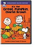 It's the Great Pumpkin Charlie Brown (Remastered Deluxe Edition)