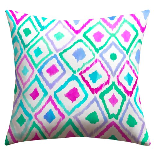 513LFvnqBZL Our Favorite Amy Sia Accent Pillows