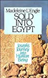 img - for Sold into Egypt (Genesis Trilogy) book / textbook / text book