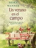 Un verano en el campo (Grandes Novelas)