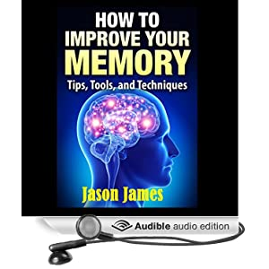 Activities to improve brain function image 1