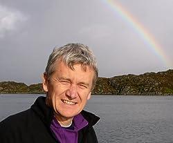 David Erdal