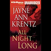 All Night Long | [Jayne Ann Krentz]