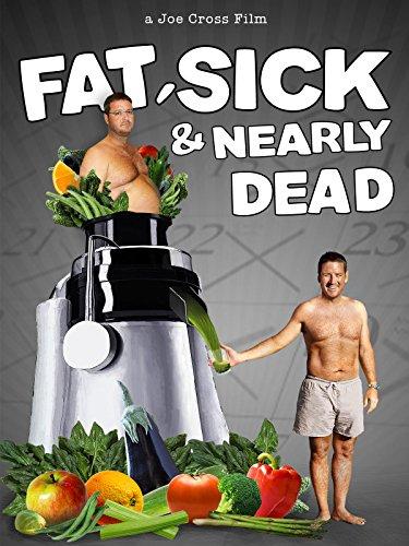 fett-krank-halbtot-ov