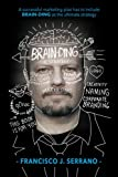 img - for Brain-Ding The Strategy: A successful marketing plan has to include BRAIN-DING as the ultimate strategy book / textbook / text book