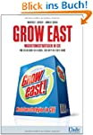 Grow East: Wachstumsstrategien in CEE...