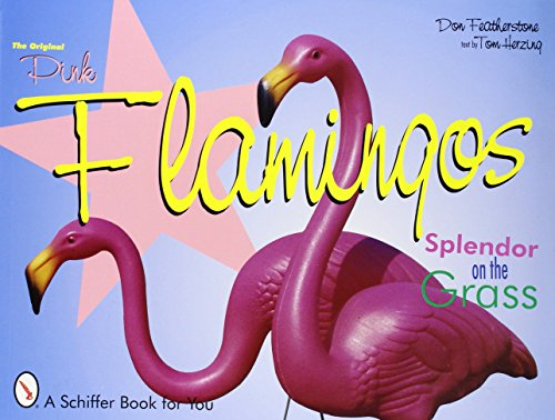 pink flamingo essay prompt  · get access to jennifer price the plastic pink flamingo a natural history essays only from anti essays listed results 1 - 30 get studying today and get.