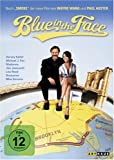 Image de Blue in the Face [Import allemand]