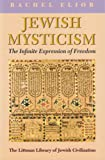 img - for Jewish Mysticism: The Infinite Expression of Freedom (Littman Library of Jewish Civilization) book / textbook / text book