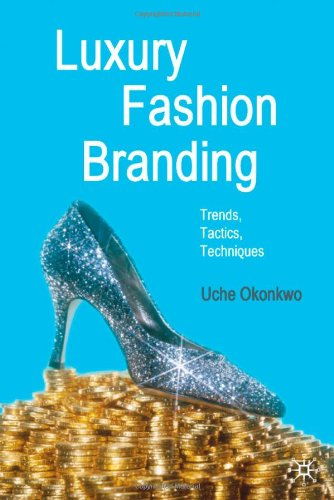 fashion branding and luxury brands Fashion & luxury brand management: master course in milano and masters degree in london and paris.