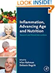 Inflammation, Advancing Age and Nutri...