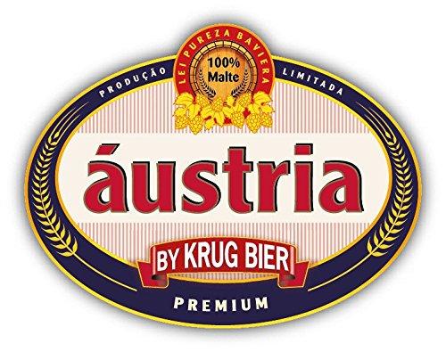 austria-krug-premiur-beer-drink-de-haute-qualite-pare-chocs-automobiles-autocollant-12-x-10-cm
