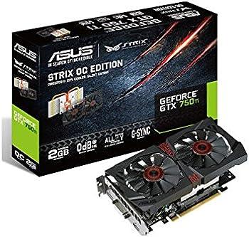 ASUS 2GB DVI-I Graphics Card