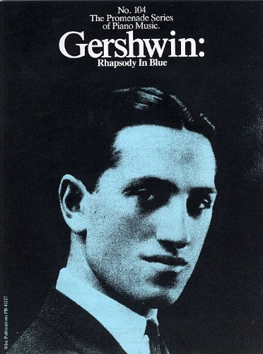 george-gershwin-rhapsody-in-blue-solo-piano-pf
