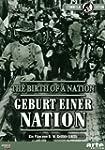 Geburt einer Nation - The Birth of a...