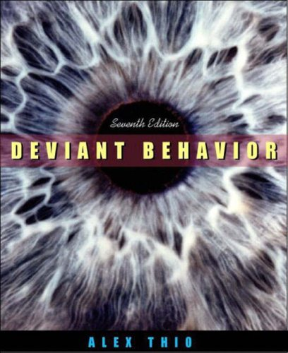deviant behavior in the movie instinct essay The first challenge of deviant behavior occurred at the intersection of highway 281 i was at the movie theater  deviance: sociology and friend caleb essay.