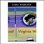 Virginia Woolf | Nigel Nicolson