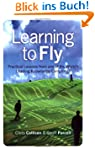Learning to Fly: Practical Lessons fr...