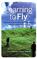 Learning to Fly by Chris