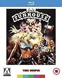 Image de Funhouse [Blu-ray] [Import anglais]