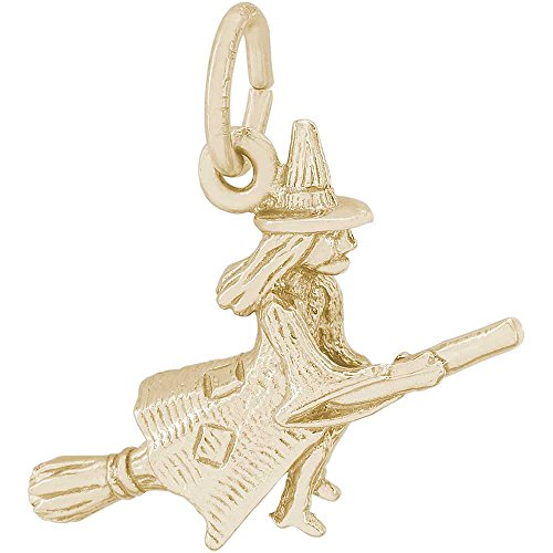 rembrandt-charms-witch-charm-10k-yellow-gold