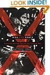 Kill for Peace: American Artists Agai...