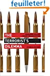 The Terrorist's Dilemma - Managing Vi...