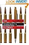 The Terrorist's Dilemma: Managing Vio...