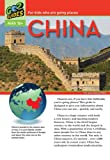 Go2Guides China Ages 12+ (Travel Guides for Kids Who Are Going Places)