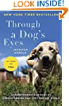 Through a Dog's Eyes: Understanding O...