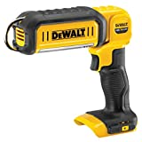 513LZ05LfPL. SL160  - BEST BUY #1 Dewalt DCL050-XJ 18 V Li-Ion Cordless Handheld LED Light