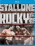 Rocky Balboa (Bilingual) [Blu-ray]