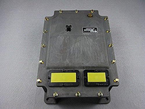Gowe Controller für Teile E320-Bagger Computer 119-0609