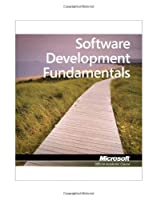 Exam 98-361 MTA Software Development Fundamentals Front Cover