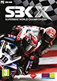 Cheapest SBK X: Superbike World Championship on PC