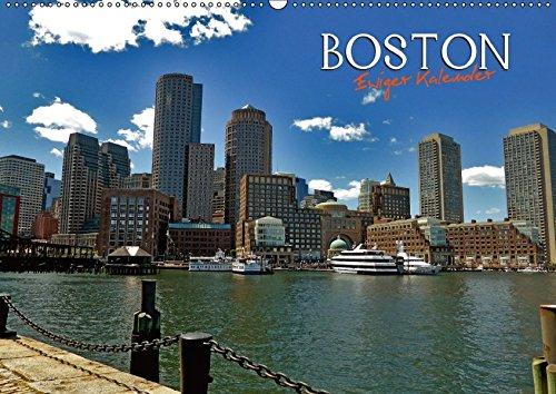 boston-ewiger-kalender-wandkalender-immerwahrend-din-a2-quer-immerwahrender-kalender-uber-boston-mas