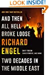 And Then All Hell Broke Loose: Two De...