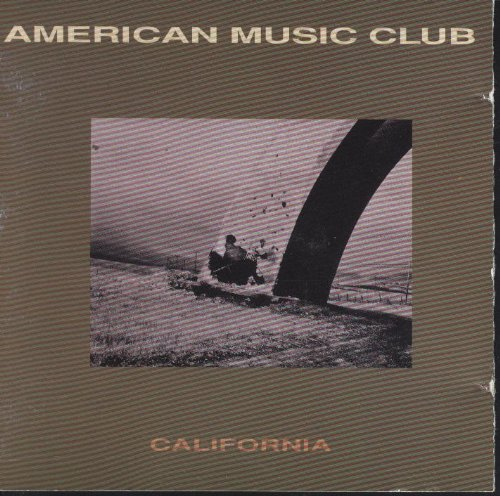 American Music Club - 1991-10-15 Uptown Bar, Minneapolis, Mn, Usa - Zortam Music