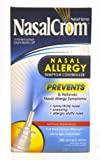 Nasal Crom Nasal Allergy Spray, 0.88 Ounce