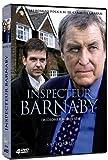 echange, troc Inspecteur Barnaby - Saison 10