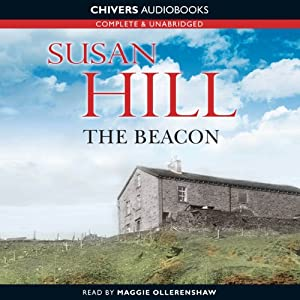 The Beacon | [Susan Hill]