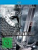 Image de Kreuzritter,die Bd [Blu-ray] [Import allemand]
