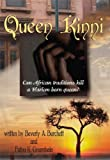 img - for Queen Kinni book / textbook / text book