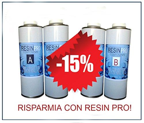 15-sconto-unofferta-speciale-16-kg-16-kg-set-resina-epossidica-trasparente-multiuso-kg-16-resina-epo