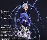 ラブサーチライト(初回限定盤)(DVD付)