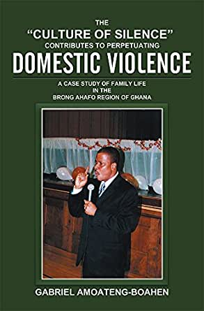 domestic violence case studies australia Several studies suggest that domestic violence in australia is in australia, domestic violence hundreds of domestic violence cases with.