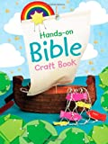 Hands-on Bible Craft Book (0745962777) by Goodings, Christina
