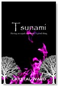Tsunami (The Supernova Saga)