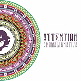 Attention [Explicit]